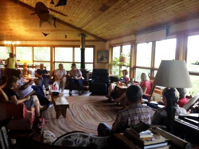 FarleyCenter-meeting