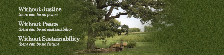 Slide-burrOak