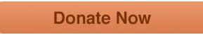 donateButton1