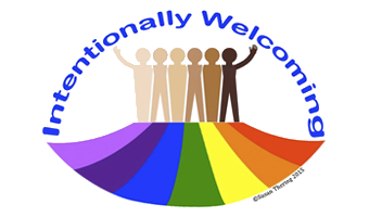 intentionallyWelcoming