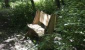 NPS-bench