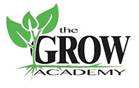 logo-GrowAcademy