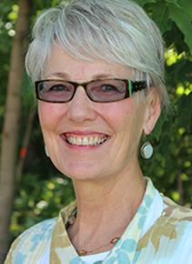 Karen Reppen